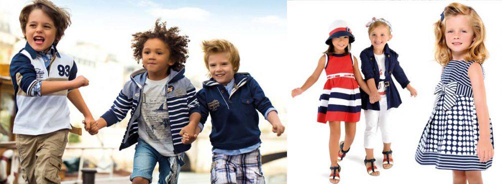 Детская одежда оптом в караганде