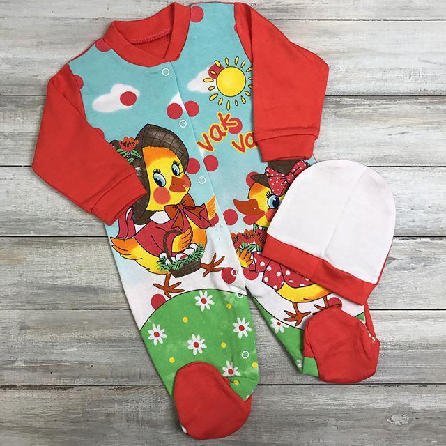 🇹🇷Турция️Размер:️3/6/9 месЦена: 1060 тенге3 шт в упаковке #baby#детскаяодеждаоптом#детскиевещи#детскаяодежда#малыш#ребенок#вещиоптом#одежданамалышей#карагандадетскаяодежда#вещидетям#вседлямалышей#детскоеоптом#кофта#платье#слип#боди#носки#трико#джинсы#лосины#оптом