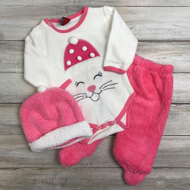 🇹🇷Турция️Размер:️3/6/9 месЦена: 1880 тенге3 шт в упаковке #baby#детскаяодеждаоптом#детскиевещи#детскаяодежда#малыш#ребенок#вещиоптом#одежданамалышей#карагандадетскаяодежда#вещидетям#вседлямалышей#детскоеоптом#кофта#платье#слип#боди#носки#трико#джинсы#лосины#оптом