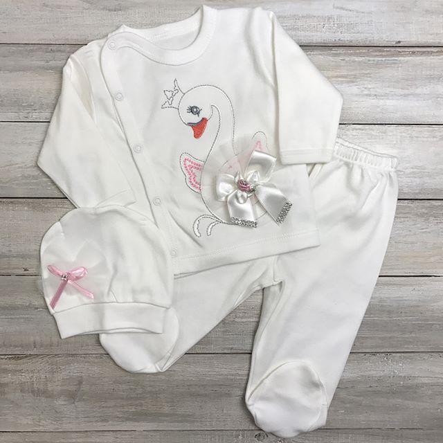 🇹🇷Турция️Размер:️0/3 месЦена: 1420 тенге2 шт в упаковке #baby#детскаяодеждаоптом#детскиевещи#детскаяодежда#малыш#ребенок#вещиоптом#одежданамалышей#карагандадетскаяодежда#вещидетям#вседлямалышей#детскоеоптом#кофта#платье#слип#боди#носки#трико#джинсы#лосины#оптом