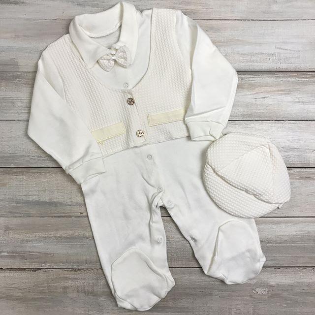 🇹🇷Турция️Размер:️3/6/9 месЦена: 1570 тенге3 шт в упаковке #baby#детскаяодеждаоптом#детскиевещи#детскаяодежда#малыш#ребенок#вещиоптом#одежданамалышей#карагандадетскаяодежда#вещидетям#вседлямалышей#детскоеоптом#кофта#платье#слип#боди#носки#трико#джинсы#лосины#оптом