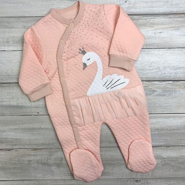 🇹🇷Турция️Размер:️3/6 месЦена: 1500 тенге2 шт в упаковке #baby#детскаяодеждаоптом#детскиевещи#детскаяодежда#малыш#ребенок#вещиоптом#одежданамалышей#карагандадетскаяодежда#вещидетям#вседлямалышей#детскоеоптом#кофта#платье#слип#боди#носки#трико#джинсы#лосины#оптом