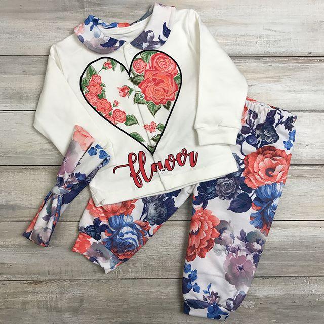 🇹🇷Турция️Размер:️3/6/9 месЦена: 1480 тенге3 шт в упаковке #baby#детскаяодеждаоптом#детскиевещи#детскаяодежда#малыш#ребенок#вещиоптом#одежданамалышей#карагандадетскаяодежда#вещидетям#вседлямалышей#детскоеоптом#кофта#платье#слип#боди#носки#трико#джинсы#лосины#оптом
